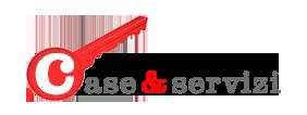 Case & Servizi Immobiliare