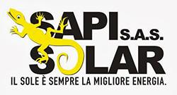 SAPI Solar s.a.s