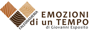 logo_falegnameria