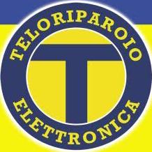 logo_teloriparoio