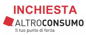 altroconsumo-1-300x123
